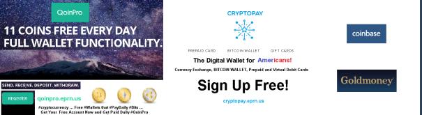 AllCryptoAd